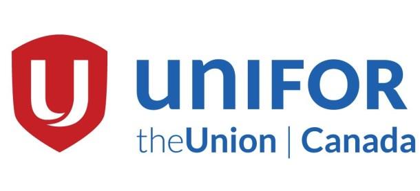 UNIFOR-theunion-Canada-RGB-horizontal