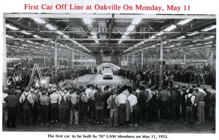 OAC_firstcar1953
