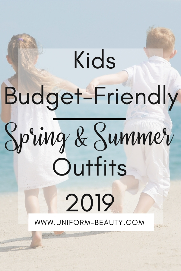 boys, girls, summer outfits, spring outfits, easter outfit, casual, cute, adorable, boys cuete clothes, hat, shoes, children clothing, cute kids, spring break