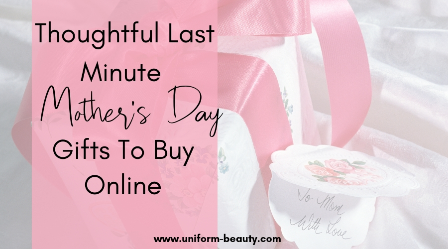 mothers day gifts,mom, gifts. last minute, wine, makeup, apparel, travel, gift baskets, flowers,chocolates