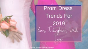 Prom dress, prom dress trends, long dress, dress, daughter, gown, long gown,. long dress, women fashion, dresses