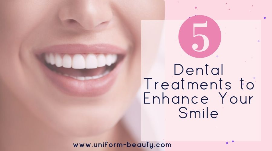 dental veneers, dental bonding, dental croen, gum reshaping, enamel shaping, dental bonding, teeth whitening,dental treatmens, dental treatments dentists, oral health, dentist,