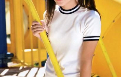 日系運動服蒐集分享
