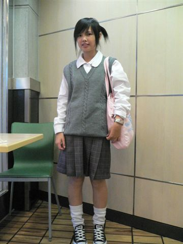 東泰高中2