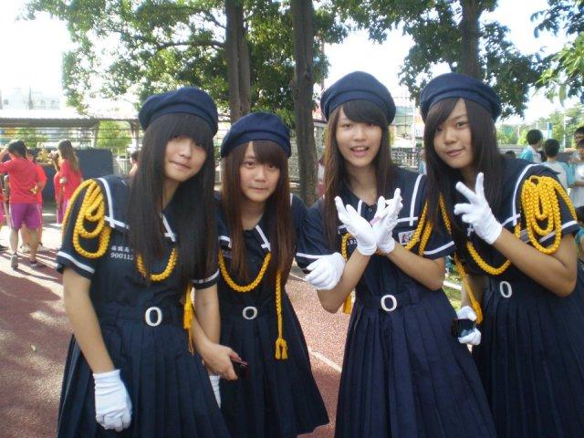 福誠高中5