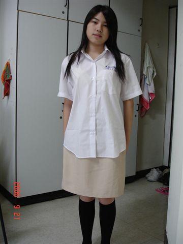 長庚技術學院2