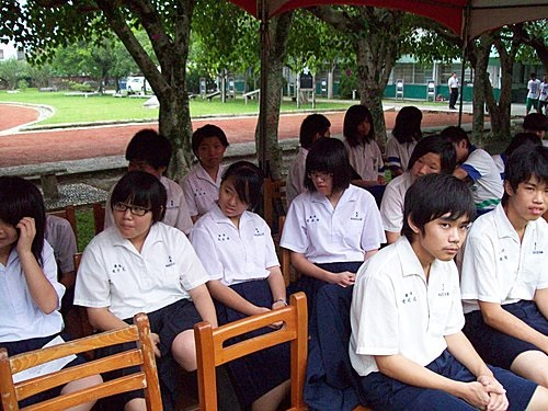 東華國中3