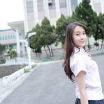 復興高中 x YANG漾 x 妞妞