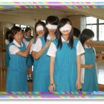 香港本島 — 灣仔區各中學最好看的4款制服