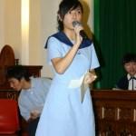 香港九龍 — 油尖旺區各中學最好看的3款制服