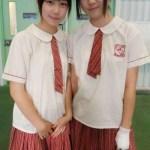 香港新界 — 屯門區各中學最好看的6款制服