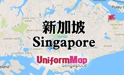 新加坡各中學制服之本人心得 by JLAS