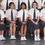 新加坡 — 西南社區各中學制服介紹 Part2