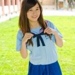 台灣南部各縣市高中職制服總結&最好看的15款制服 (不包含附設國中部)