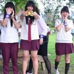 台東縣各高中職制服總結&最好看的3款制服 (不包含附設國中部)