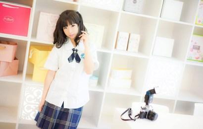 東山高中 攝影: 小胖
