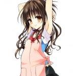 「我的妹妹最可愛」日本網友票選「主人公妹妹最可愛」排行榜