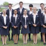 紐西蘭 — 奧克蘭(Auckland)各中學制服介紹 Part2