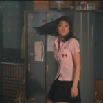 《痴情男子漢》預告公開,鳳新高中制服吸睛亮相
