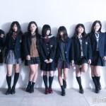 日本最可愛女高中生 2017-2018 決選名單