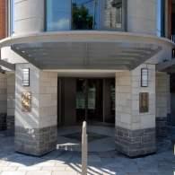 Uniform-Developments-MacKay-House-exterior-entrance-head-on