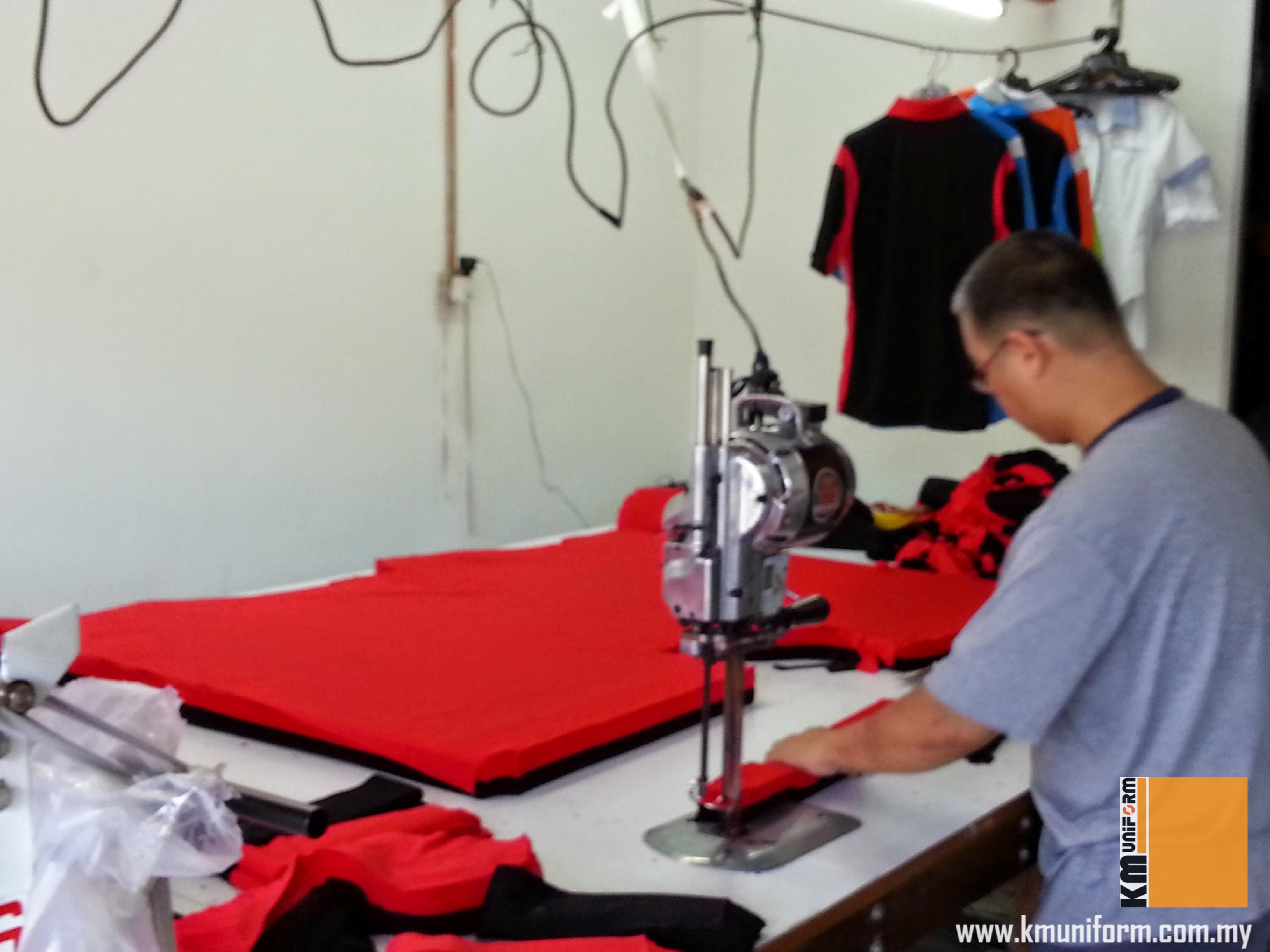 Design t shirt johor - Design T Shirt Johor 46