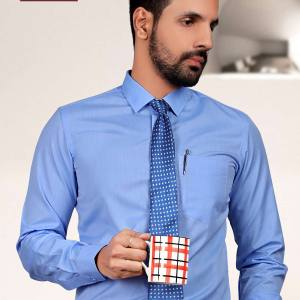 Blue-Color-Mens-Uniform-Shirt-For-Hospital-Staff-T-445452