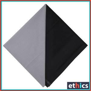 Corporate-Uniforms-Fabrics-Set-Black-6