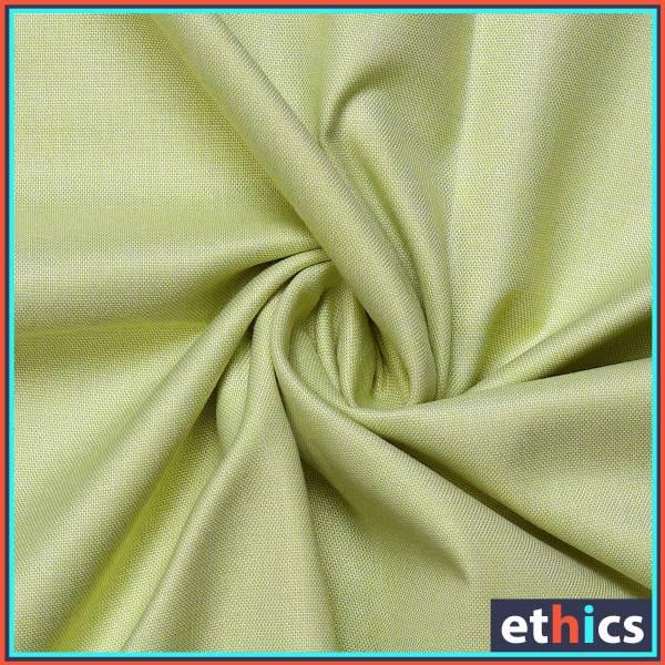 Green-Color-Men's-Formal-Uniform-Shirt-Fabrics-T-445479