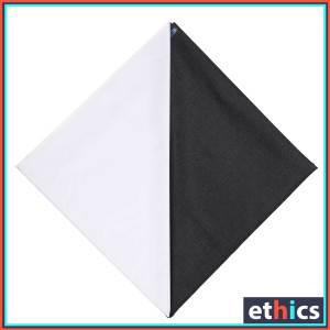 Housekeeping-Uniforms-Fabrics-Set-F-Black-2
