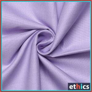 Purple-Plain-Formal-Uniform-Shirts-Fabrics-for-Office-Staff-T-445488