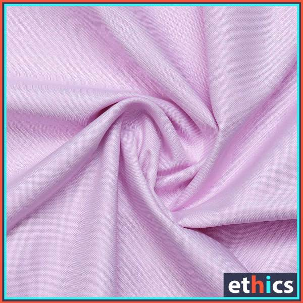 Purple-Plain-Readymade-Uniform-Shirts-Fabrics-for-Corporate-Staff-T445490