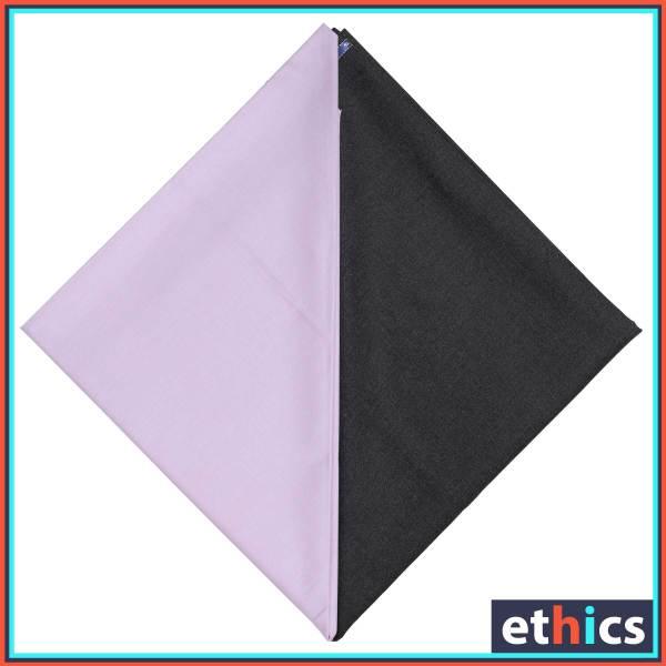 School-Teacher-Uniforms-Fabrics-Set-F-Black-12