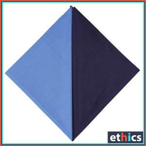 School-Teacher-Uniforms-Fabrics-Set-F-Blue-10