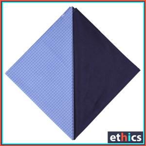 School-Teacher-Uniforms-Fabrics-Set-F-Blue-14