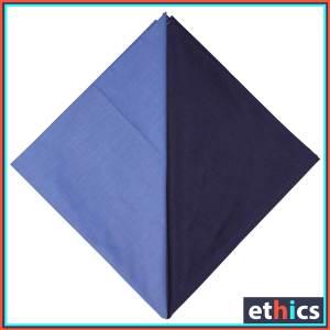School-Teacher-Uniforms-Fabrics-Set-F-Blue-4