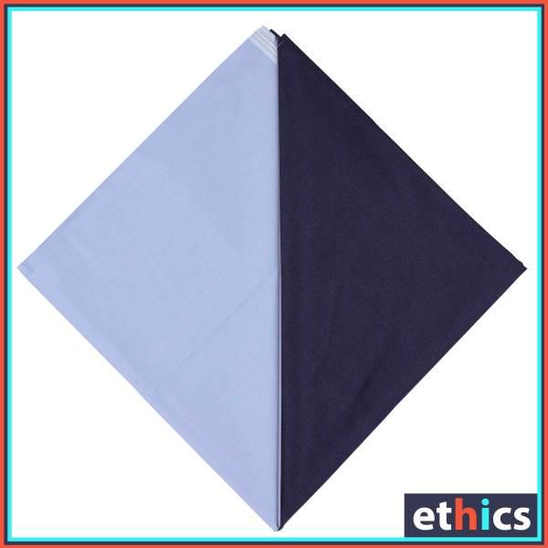 School-Teacher-Uniforms-Fabrics-Set-F-Blue-7