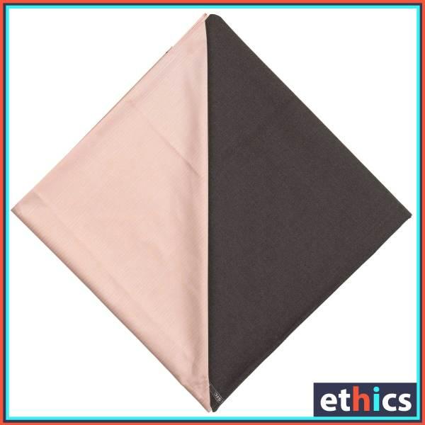 School-Teacher-Uniforms-Fabrics-Set-F-Coffee-3