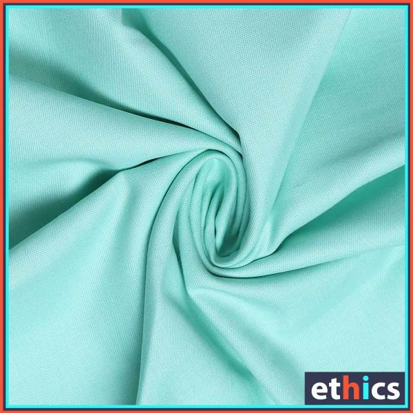 Sea-Green-Plain-Corporate-Uniform-Readymade-Shirts-Fabrics-T-445475
