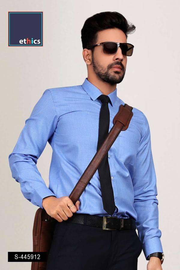 Solid-Blue-Corporate-Uniform-Shirts-S-445912
