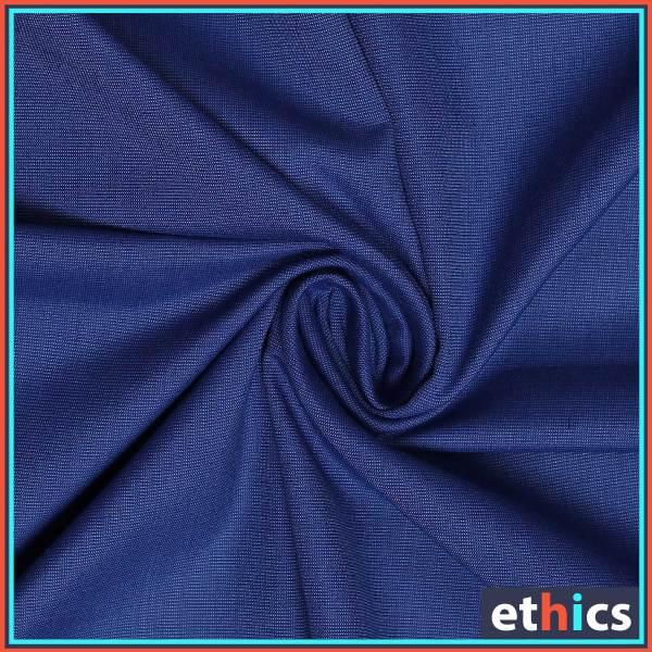 Solid-Blue-Mens-Formal-Uniform-Shirt-Fabrics-for-Corporate-Uniforms-BF-81303