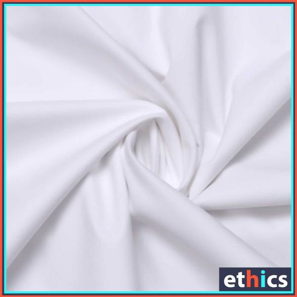 White-Men's-Formal-Readymade-Uniform-Shirt-Fabrics-PP-89622-N
