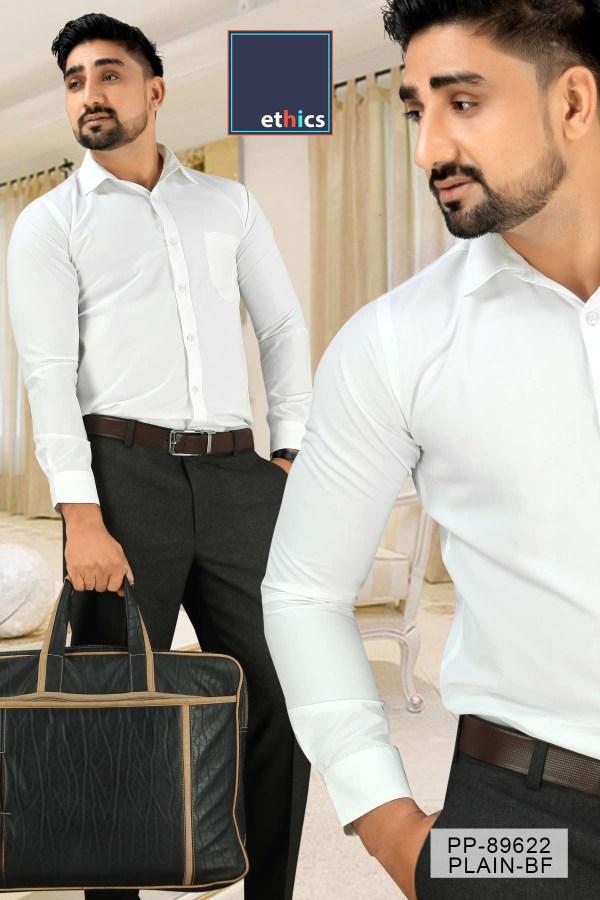 White-Men's-Formal-Readymade-Uniform-Shirt-Trousers-Set-PP-89622-1