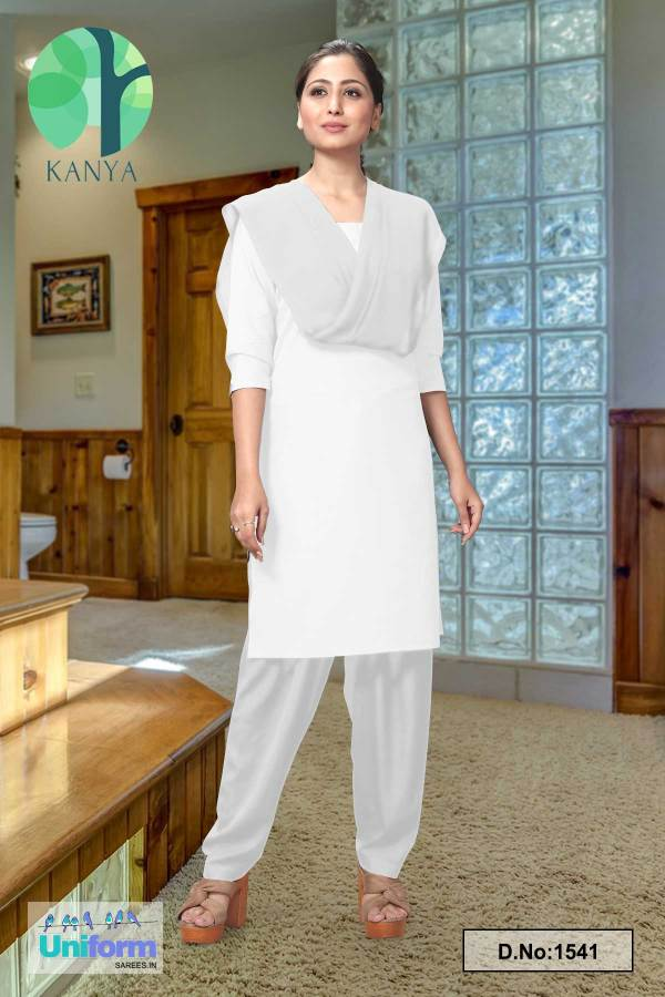 White-and-White-Kanya-Salwar-Kameez-for-Mpourning-Occassions-1541