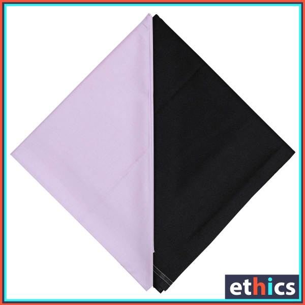 Workers-Uniforms-Fabrics-Set-Black-12