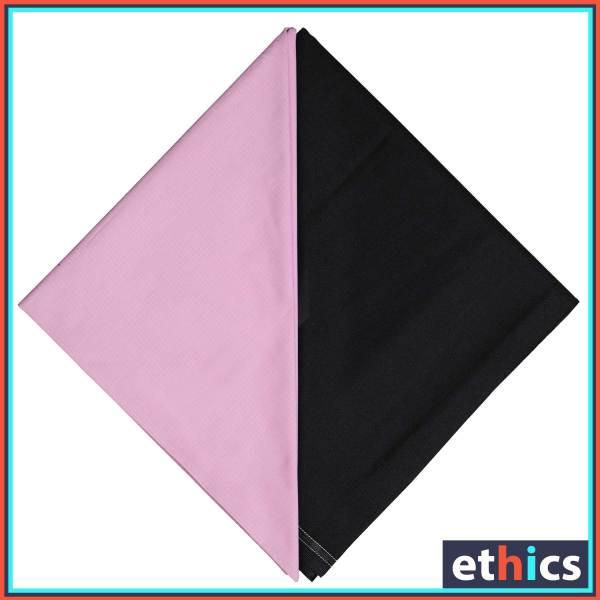 Workers-Uniforms-Fabrics-Set-Black-20