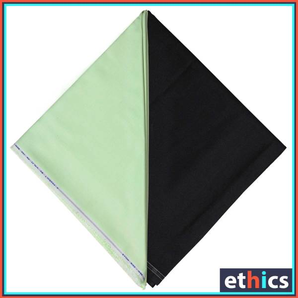 Workers-Uniforms-Fabrics-Set-Black-8