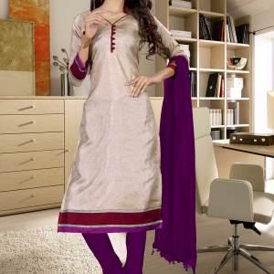 beige-with-purple-border-tripura-cotton-school-uniform-salwar-kameez-677