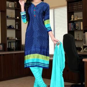 blue-blue-italian-crepe-silk-institute-uniform-salwar-kameez-621