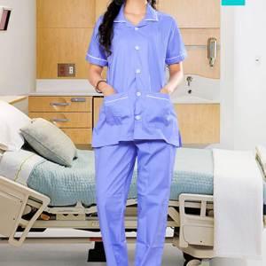 blue-hospital-uniforms-for-medical-staff-nurse-uniforms-hospital-scrub-suit-1511
